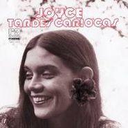 Joyce, Tardes Cariocas (CD)