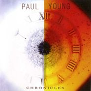 Paul Young, Chronicles (CD)