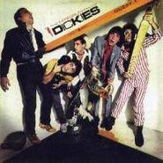 The Dickies, The Incredible Shrinking Dickies (CD)
