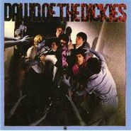 The Dickies, Dawn Of The Dickies (CD)