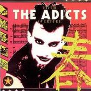 The Adicts, Fifth Overture [Reissue w/ Bonus Tracks] (CD)