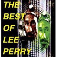 Lee Perry, Best Of Lee Perry (LP)