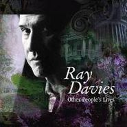 Ray Davies, Other People's Lives (CD)