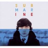 Alex Turner, Submarine [OST] (CD)