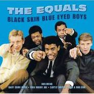 The Equals, Black Skin Blue Eyed Boys [Import] (CD)