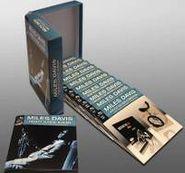 Miles Davis, Twenty Classic Albums [Box Set] (CD)