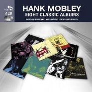 Hank Mobley, Eight Classic Albums (CD)