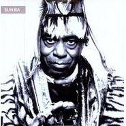 Sun Ra, Jazz In Silhouette (LP)