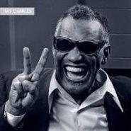 Ray Charles, Ray Charles [3 LP] (LP)