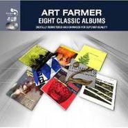 Art Farmer, Eight Classic Albums (CD)
