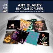 Art Blakey, Eight Classic Albums (CD)