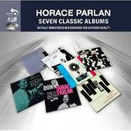 Horace Parlan, Seven Classic Albums (CD)