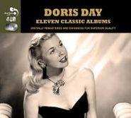 Doris Day, Eleven Classic Albums (CD)