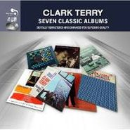 Clark Terry, Seven Classic Albums (CD)