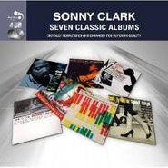 Sonny Clark, Seven Classic Albums (CD)
