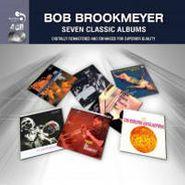 Bob Brookmeyer, Seven Classic Albums (CD)