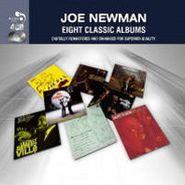 Joe Newman, Eight Classic Albums (CD)