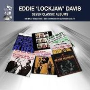 "Eddie ""Lockjaw"" Davis, Seven Classic Albums (CD)"
