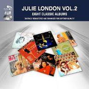 Julie London, Seven Classic Albums Vol. 2 (CD)