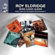 Roy Eldridge, Seven Classic Albums (CD)
