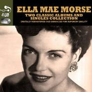 Ella Mae Morse, Two Classic Albums And Singles Collection (CD)