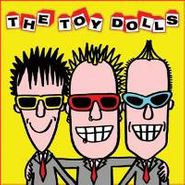 Toy Dolls, Album After The Last One (CD)
