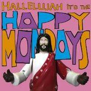 Happy Mondays, Hallelujah It's The Happy Mondays [Bonus DVD] (CD)