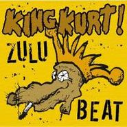 King Kurt, Zulu Beat (CD)