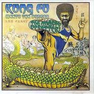 The Upsetters, Kung Fu Meets The Dragon (LP)