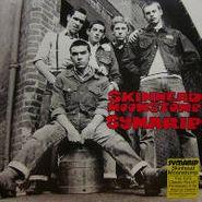 Symarip, Skinhead Moonstomp (LP)