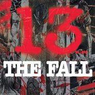 The Fall, 13 Killers (CD)