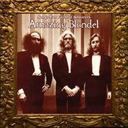 Amazing Blondel, Songs For Faithful Admirers (CD)