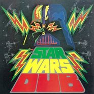 Phil Pratt, Star Wars Dub (LP)