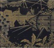 The Greg Foat Group, Dark Is The Sun (CD)