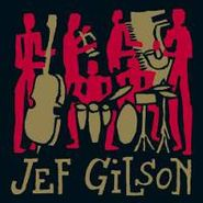 Jef Gilson, Archives (CD)