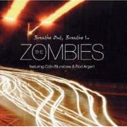 The Zombies, Breathe Out, Breathe In (CD)
