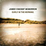 James Vincent McMorrow, Early In The Morning (LP)