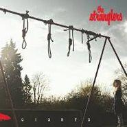 The Stranglers, Giants (LP)