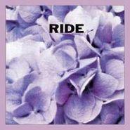 Ride, Smile (CD)
