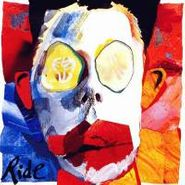 Ride, Going Blank Again [20th Anniversary Edition] (CD)