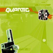 Quantic, The 5th Exotic (LP)