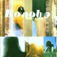 Bonobo, Animal Magic (CD)