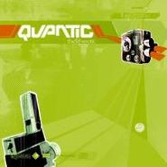 Quantic, The 5th Exotic (CD)