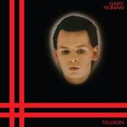 Gary Numan, Telekon (LP)