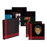 Gary Numan, 80/81 [Box Set] (LP)