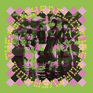 The Psychedelic Furs, Forever Now [180 Gram Vinyl] (LP)