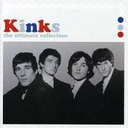 The Kinks, The Ultimate Collection (CD)