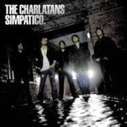 The Charlatans UK, Simpatico (CD)