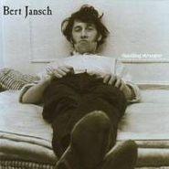 Bert Jansch, Dazzling Stranger (CD)
