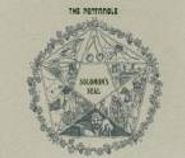 Pentangle, Solomon's Seal (CD)